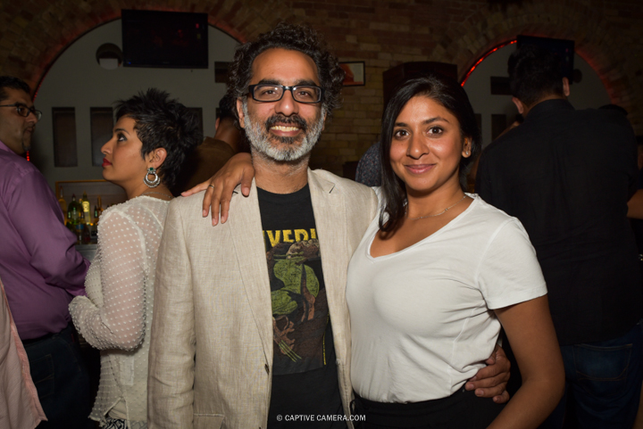 20160702 - Bollywood Monster Mashup Teaser - Toronto Event Photography - Captive Camera - Jaime Espinoza-0172.JPG