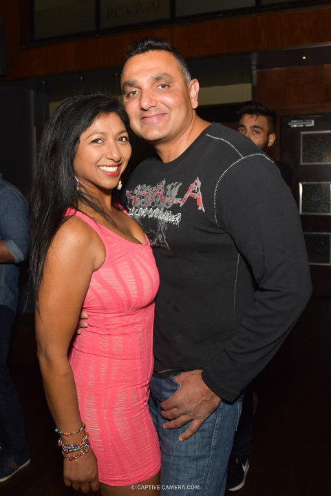 20160702 - Bollywood Monster Mashup Teaser - Toronto Event Photography - Captive Camera - Jaime Espinoza-0464.JPG