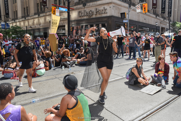 20160703 - Toronto Pride Parade - Justin Trudeau - Black Lives Matter - Toronto Event Photography - Captive Camera - Jaime Espinoza-0901.JPG