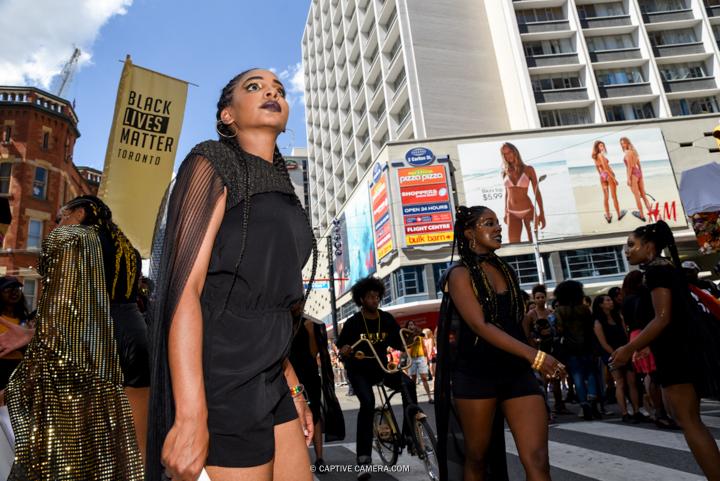 20160703 - Toronto Pride Parade - Justin Trudeau - Black Lives Matter - Toronto Event Photography - Captive Camera - Jaime Espinoza-0923.JPG