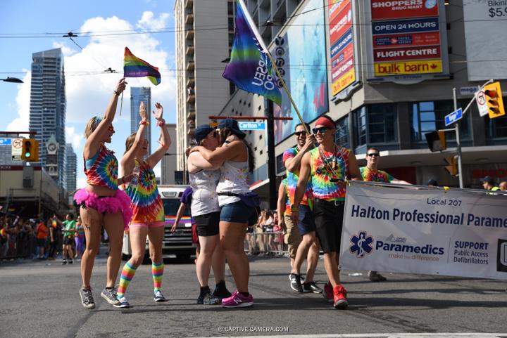 20160703 - Toronto Pride Parade - Justin Trudeau - Black Lives Matter - Toronto Event Photography - Captive Camera - Jaime Espinoza-1442.JPG