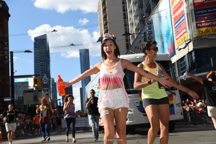20160703 - Toronto Pride Parade - Justin Trudeau - Black Lives Matter - Toronto Event Photography - Captive Camera - Jaime Espinoza-1816.JPG