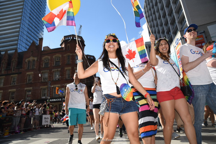 20160703 - Toronto Pride Parade - Justin Trudeau - Black Lives Matter - Toronto Event Photography - Captive Camera - Jaime Espinoza-1830.JPG