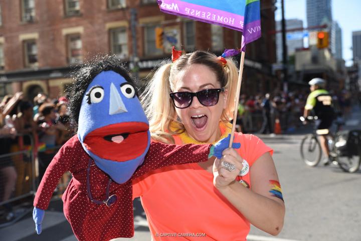 20160703 - Toronto Pride Parade - Justin Trudeau - Black Lives Matter - Toronto Event Photography - Captive Camera - Jaime Espinoza-1914.JPG