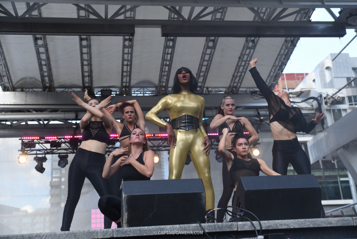 20160703 - Toronto Pride Parade - Justin Trudeau - Black Lives Matter - Toronto Event Photography - Captive Camera - Jaime Espinoza-1978.JPG