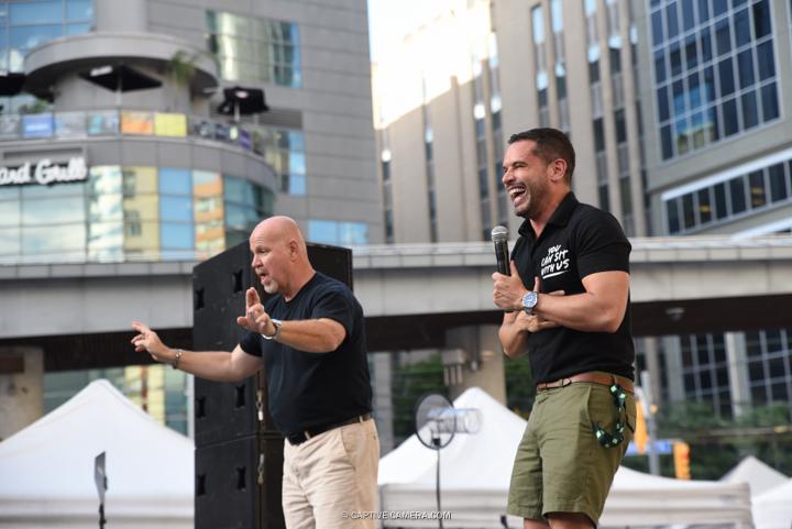 20160703 - Toronto Pride Parade - Justin Trudeau - Black Lives Matter - Toronto Event Photography - Captive Camera - Jaime Espinoza-2135.JPG