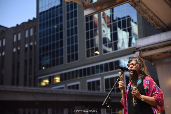 20160703 - Toronto Pride Parade - Justin Trudeau - Black Lives Matter - Toronto Event Photography - Captive Camera - Jaime Espinoza-2528.JPG
