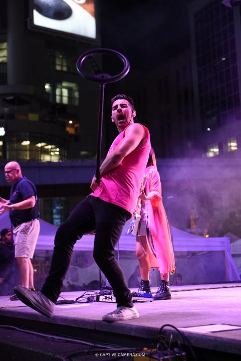 20160703 - Toronto Pride Parade - Justin Trudeau - Black Lives Matter - Toronto Event Photography - Captive Camera - Jaime Espinoza-2602.JPG