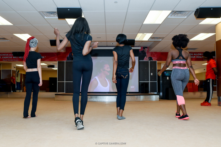 20160716 - Miss Face of Humanity Pageant - Goodlife Fitness - Toronto Event Photography - Captive Camera - Jaime Espinoza-4572.JPG