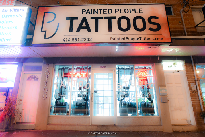 20161217 - Painted People Tattoos - Captive Camera - Jaime Espinoza-8429.JPG