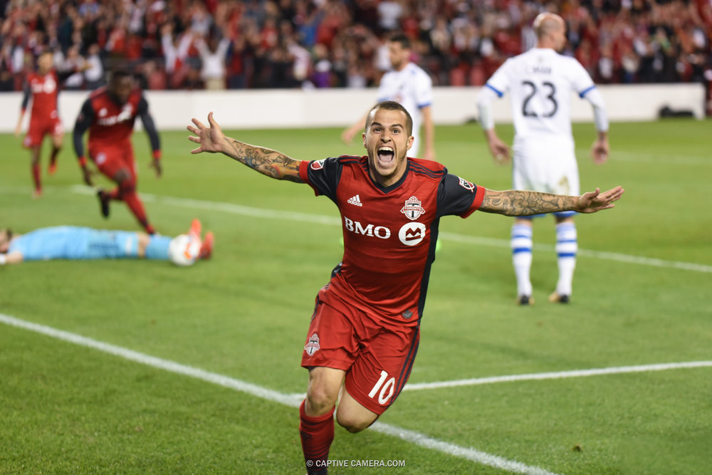 20170627 - Toronto FC - Canadian Championship - Soccer - Sports - Captive Camera - Jaime Espinoza-4497.JPG