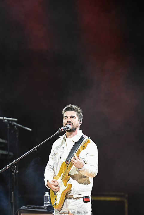 20180429 - Juanes - Toronto Music Photography - Captive Camera-5391.jpg