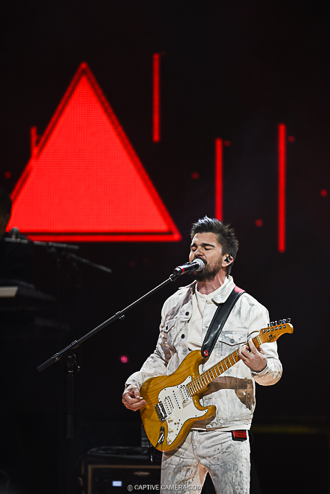 20180429 - Juanes - Toronto Music Photography - Captive Camera-5396.jpg