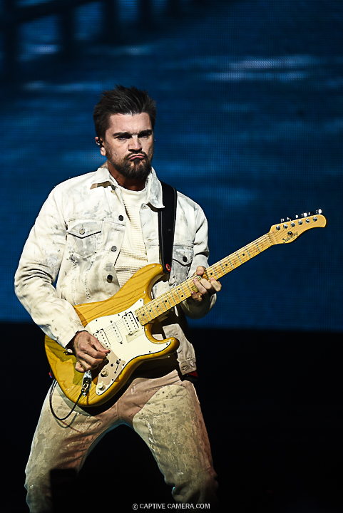 20180429 - Juanes - Toronto Music Photography - Captive Camera-5438.jpg