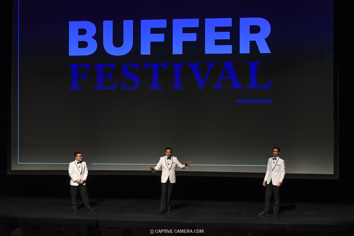 20180930 - Buffer Festival - Captive Camera-329.jpg