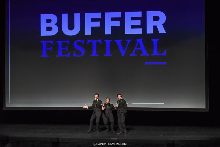 20180930 - Buffer Festival - Captive Camera-373.jpg