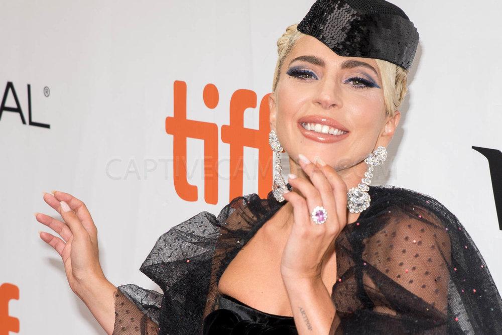 Toronto Celebrity Photographer - Lady Gaga - Captive Camera-9398.jpg