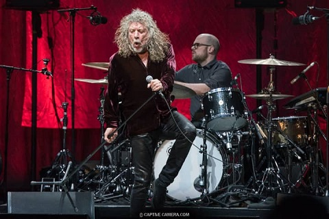 Toronto Music Photographer - Robert Plant - Captive Camera - 480px.jpg