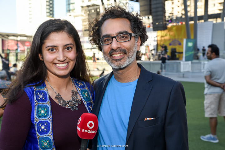 20160722 - Bollywood Monster Mashup - Toronto Festival Photography - Captive Camera-6754.JPG
