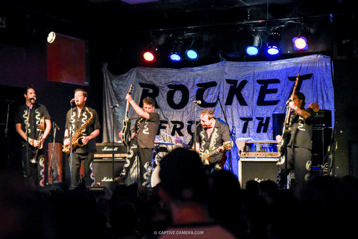 20160726 - Rocket From the Crypt - Toronto Music Photography - Captive Camera-2523.JPG