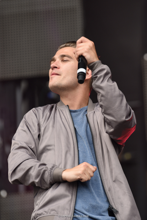 20160731 - VELD - Toronto Music Festival Photography - Captive Camera-7422.JPG