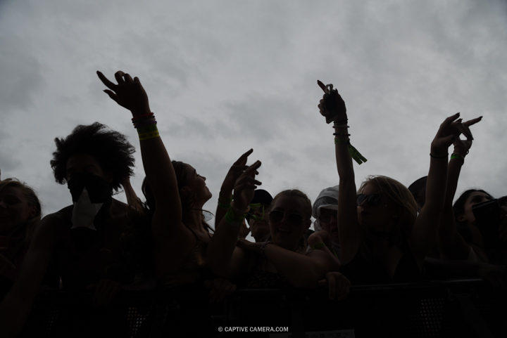 20160731 - VELD - Toronto Music Festival Photography - Captive Camera-8407.JPG