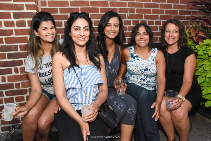 20160804 - St. Lawrence Market Summer Series - Toronto Event Photography - Captive Camera-0294.JPG