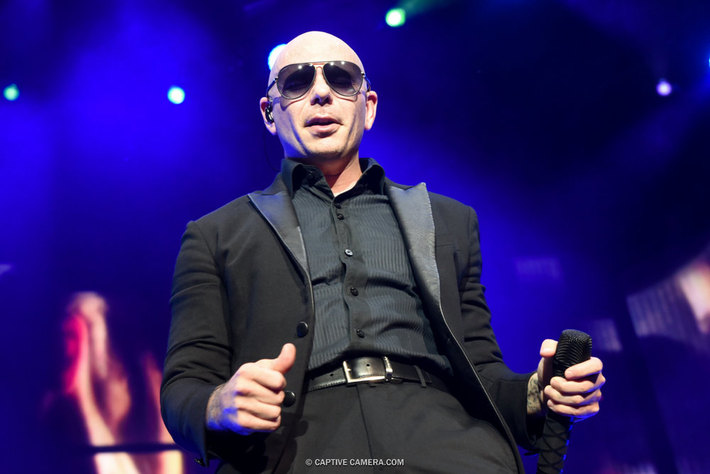 20160810 - Pitbull - Prince Royce - Toronto Concert Photography - Captive Camera-0959.JPG