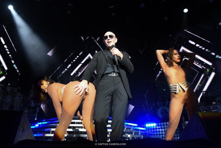 20160810 - Pitbull - Prince Royce - Toronto Concert Photography - Captive Camera-0996.JPG