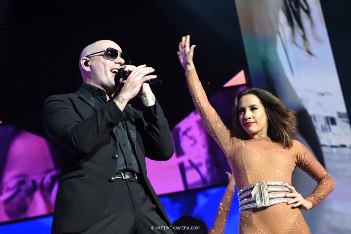20160810 - Pitbull - Prince Royce - Toronto Concert Photography - Captive Camera-0777.JPG