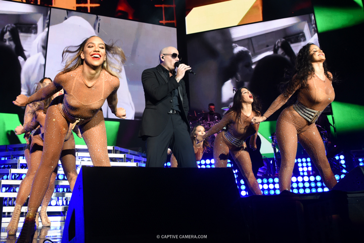 20160810 - Pitbull - Prince Royce - Toronto Concert Photography - Captive Camera-0697.JPG