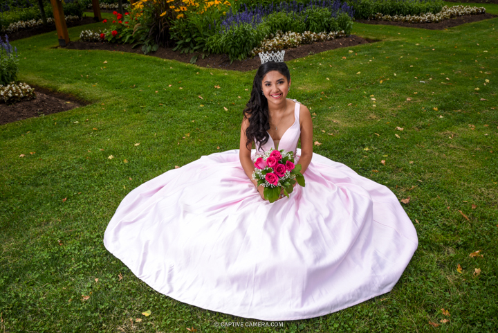 20160812 - Xiomara - Quinceanera Sweet Fifteen - Toronto Birthday Photography - Captive Camera-1632.JPG