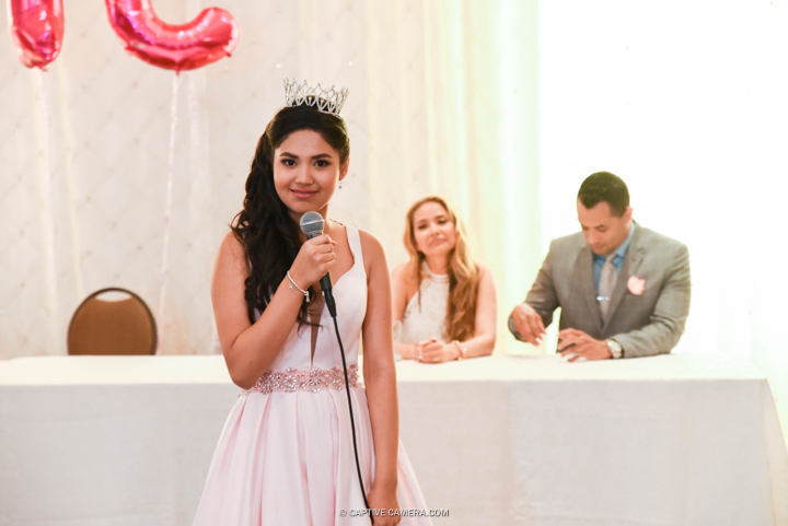 20160812 - Xiomara - Quinceanera Sweet Fifteen - Toronto Birthday Photography - Captive Camera-2149.JPG