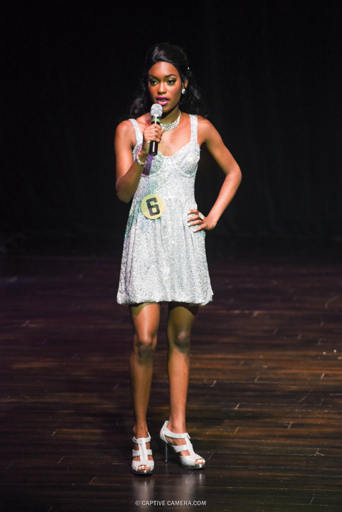 20160821 - Canada's Top Choice Pageant - Toronto Event Photography - Captive Camera-4976.JPG