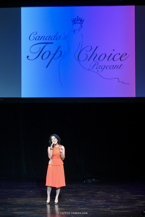 20160821 - Canada's Top Choice Pageant - Toronto Event Photography - Captive Camera-4991.JPG
