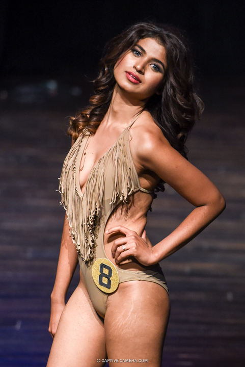 20160821 - Canada's Top Choice Pageant - Toronto Event Photography - Captive Camera-5410.JPG