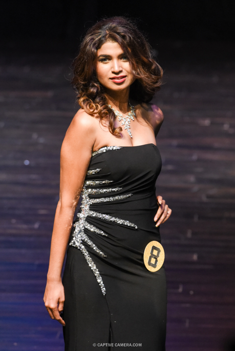 20160821 - Canada's Top Choice Pageant - Toronto Event Photography - Captive Camera-5946.JPG