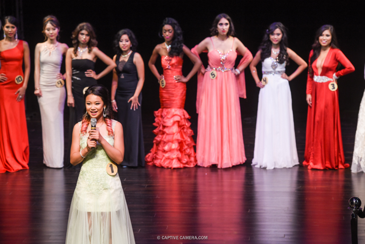 20160821 - Canada's Top Choice Pageant - Toronto Event Photography - Captive Camera-6118.JPG