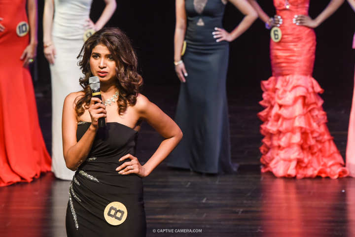 20160821 - Canada's Top Choice Pageant - Toronto Event Photography - Captive Camera-6221.JPG