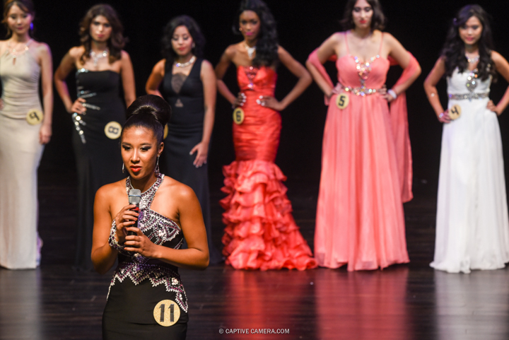 20160821 - Canada's Top Choice Pageant - Toronto Event Photography - Captive Camera-6263.JPG