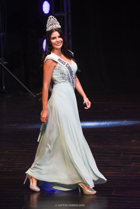 20160821 - Canada's Top Choice Pageant - Toronto Event Photography - Captive Camera-6422.JPG