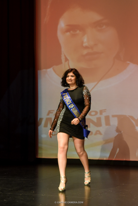 20160826 - Miss Face of Humanity - Beauty Pageant - Toronto Event Photography - Captive Camera-7526.JPG