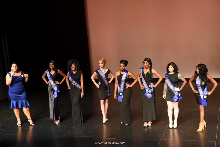 20160826 - Miss Face of Humanity - Beauty Pageant - Toronto Event Photography - Captive Camera-7681.JPG