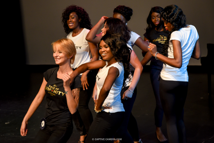 20160826 - Miss Face of Humanity - Beauty Pageant - Toronto Event Photography - Captive Camera-8097.JPG