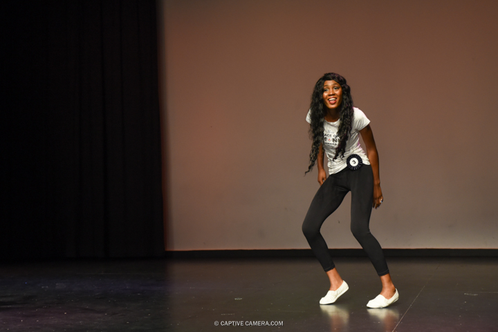 20160826 - Miss Face of Humanity - Beauty Pageant - Toronto Event Photography - Captive Camera-8460.JPG