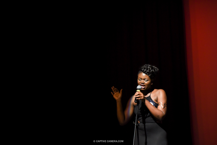 20160826 - Miss Face of Humanity - Beauty Pageant - Toronto Event Photography - Captive Camera-8537.JPG