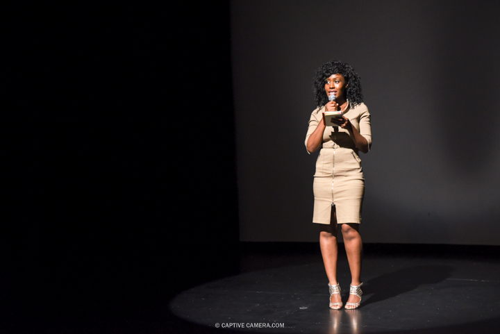 20160826 - Miss Face of Humanity - Beauty Pageant - Toronto Event Photography - Captive Camera-8573.JPG
