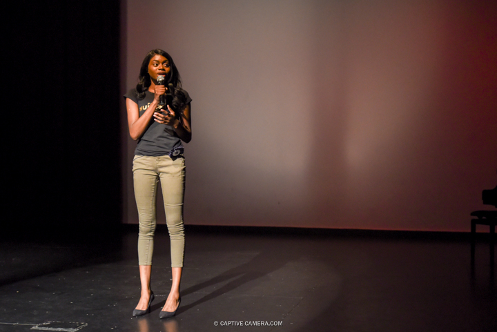20160826 - Miss Face of Humanity - Beauty Pageant - Toronto Event Photography - Captive Camera-8600.JPG