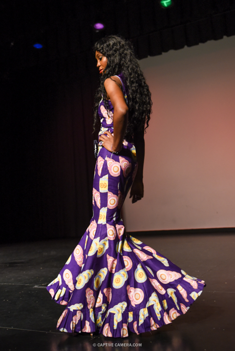 20160826 - Miss Face of Humanity - Beauty Pageant - Toronto Event Photography - Captive Camera-8828.JPG