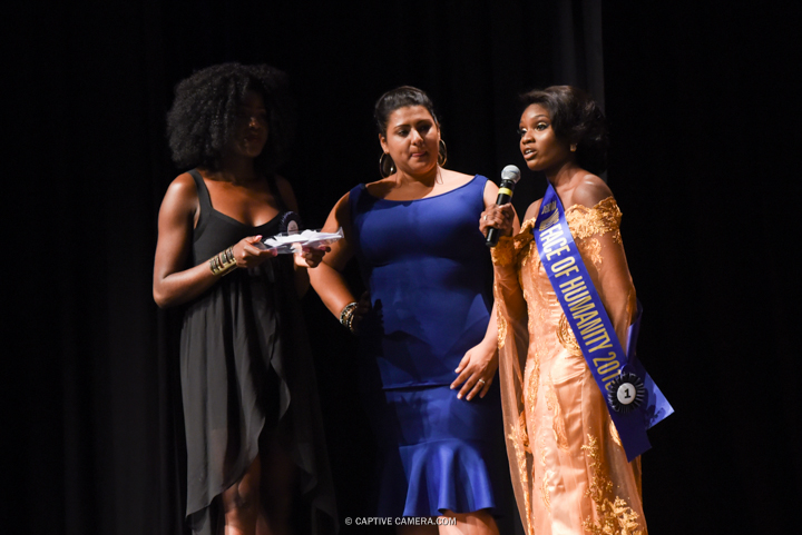 20160826 - Miss Face of Humanity - Beauty Pageant - Toronto Event Photography - Captive Camera-9541.JPG